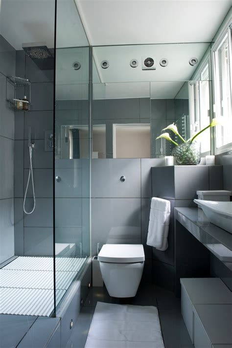 Small Bathroom Window Curtains Australia by Take Inspiration From Luxury Properties Home Bunch