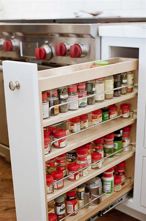 Spice Storage For Cupboards by Interior Design Ideas Home Bunch Interior Design Ideas