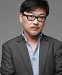 » Kim Eui Sung » Korean Actor & Actress