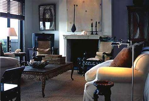 masculine decorating ideas living room masculine living rooms room design ideas