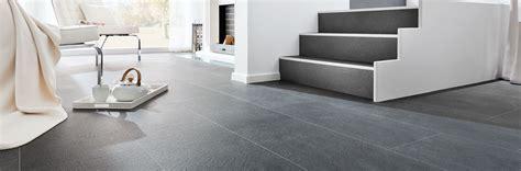 Fliesenlack Fußboden by Kollektion Moderna Impression Bhk Holz Und Kunststoff Kg