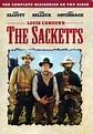 The Sacketts - Wikipedia