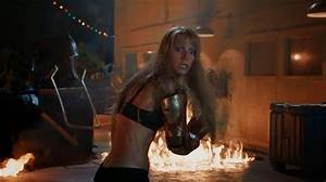 The Decline of Pepper Potts... Iron Man 1-3 - Private Made ...