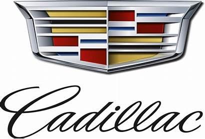 Cadillac Emblem History Cars Did Know