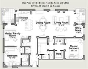 residential home design residential house plans smalltowndjs