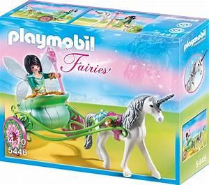 Spielzeug Online Bestellen : playmobil kutsche kauf und testplaymobil spielzeug online kaufen und bestellen ~ Orissabook.com Haus und Dekorationen