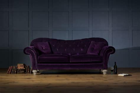 canape style baroque le canapé design un choix important pour votre intérieur