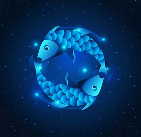 4 Zodiak Paling Misterius Ini Susah Ditebak & Jago Bikin