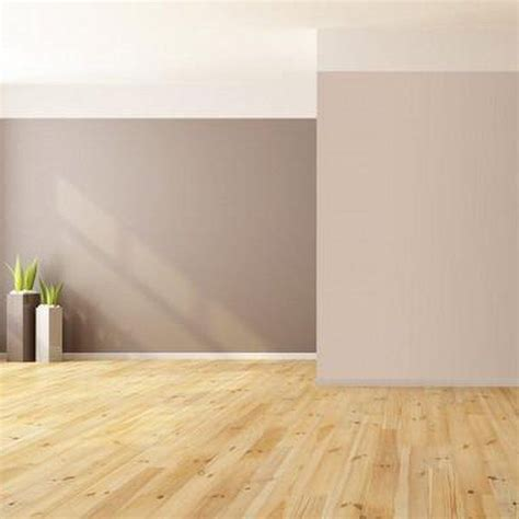 paint color sw  doeskin  sherwin williams