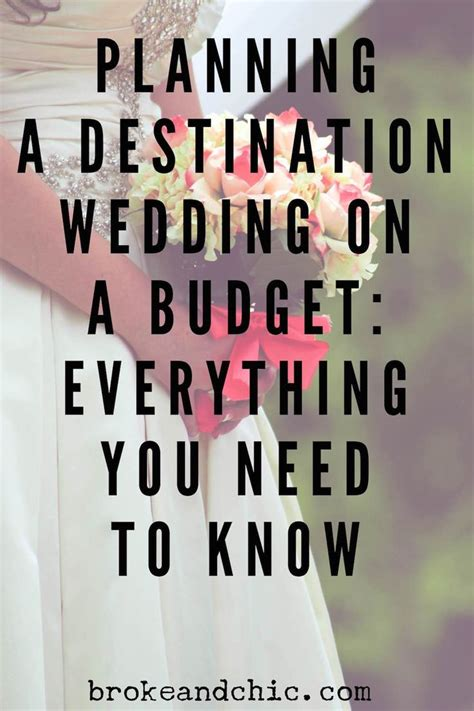 best 25 destination weddings ideas on pinterest