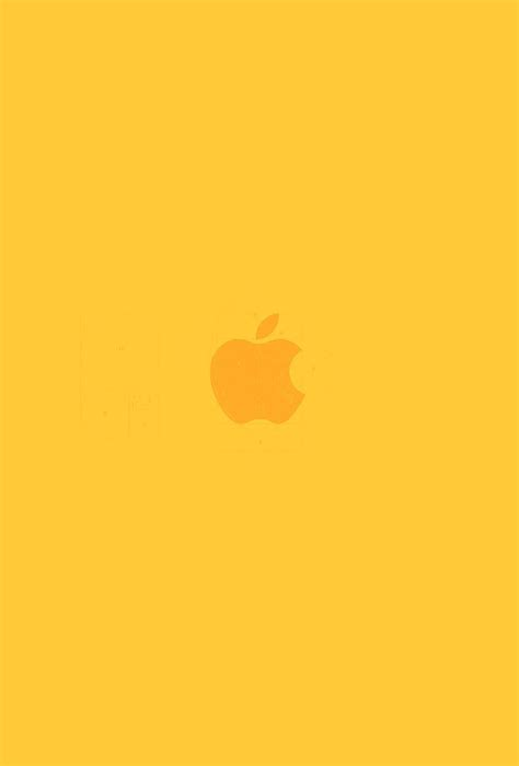 Black And Yellow Wallpaper Iphone X by Yellow Wallpaper For Iphone Images Iphone 2019