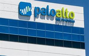 Palo Alto names new CEO in pursuit of future growth ...