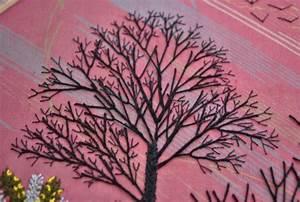 embroidery - fly stitch   stitches   Pinterest