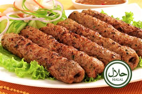 cuisine halal kebabs cheese burgers south foods such an