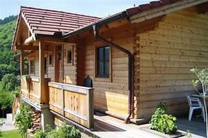 Bungalow Aus Holz : grundrisse bungalow holz verschiedene ~ Michelbontemps.com Haus und Dekorationen