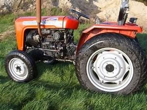 Holder Traktor Kaufen : holder small holder mini tractor ~ Jslefanu.com Haus und Dekorationen
