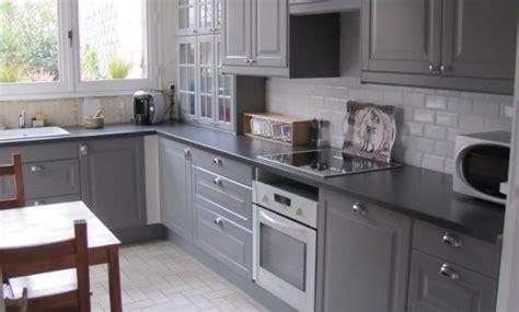 cuisine centrale le mans design cuisine bois repeinte en gris 32 le mans