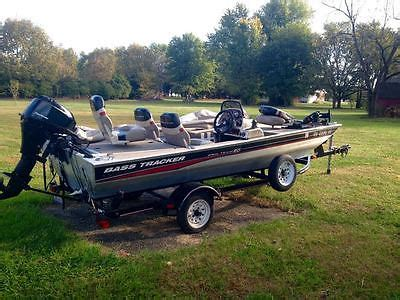 Tracker Pro 165 Boats For Sale by Bass Tracker 165 Boats For Sale