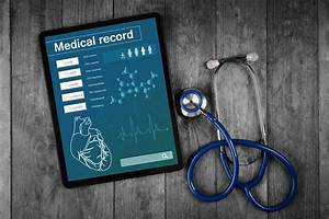 EHR Systems: How many do we need? - HealthCare Recruiters ...