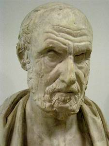 Hippocrates - W... Ancient Medicine Quotes