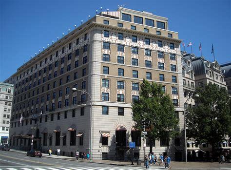 file w hotel washington d c jpg wikimedia commons