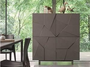 Dall Agnese Deutschland : concrete dall 39 agnese bahut ~ Frokenaadalensverden.com Haus und Dekorationen