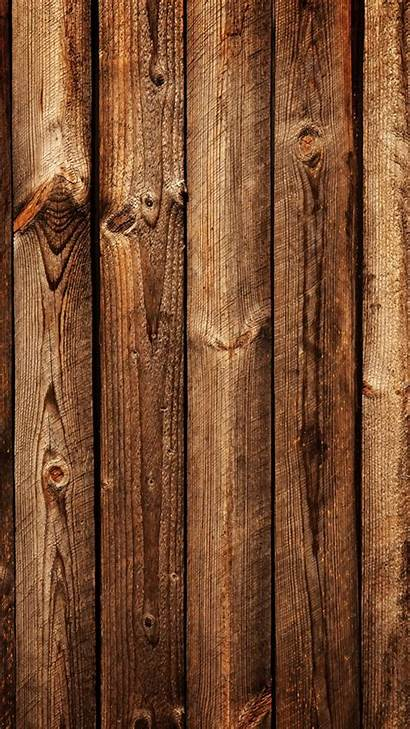 Wood Wallpapers Iphone Background Wooden Plus Holz