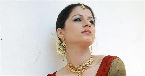 Indian Actress Nude Naked Pictures Videos Charu Arora