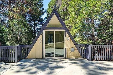 Frame Homes You Can Buy For Less Than 0k