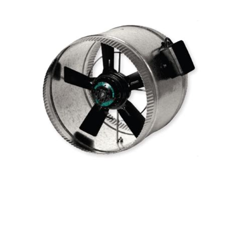 tube axial fan catalogue air conditioning accessories