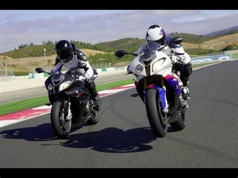 bmw srr  srr hp top speed   die fast