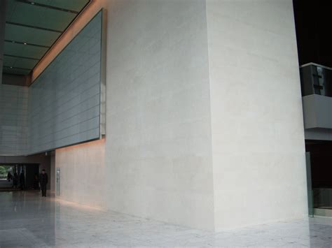 Artemis Stone Oibst8  Architectural Surfaces London