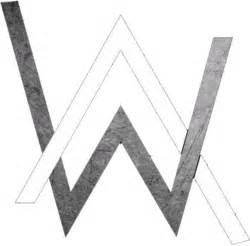 Alan Walker Wikipedia