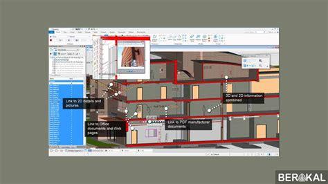 software desain rumah pc offline ringan  pemula