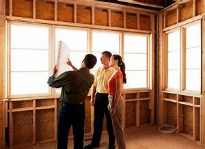When, You, Want, To, Do, Home, Renovation