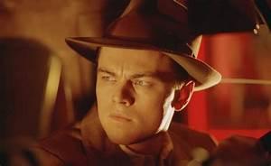Leonardo DiCaprio: roles in movies to 1991 | Around Movies