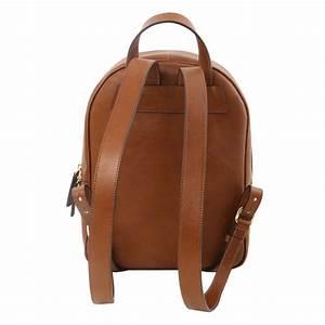 Sac À Dos Femme Tendance : sac dos cuir tendance femme tuscany leather ~ Melissatoandfro.com Idées de Décoration