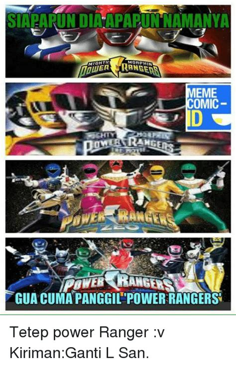 Power Ranger Meme Pin Power Rangers Memes Best Collection Of Pictures