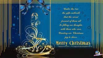 christian greeting cards clipart clipart suggest