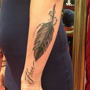 17 Best images about TATTOOS on Pinterest | Feather tattoo ...