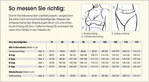 Schließzylinder Größen Tabelle : ateliergs ~ Eleganceandgraceweddings.com Haus und Dekorationen