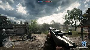 Battlefield 1 Multiplayer Gameplay Thoughts