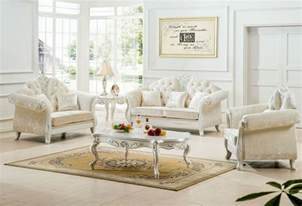 white livingroom furniture impressing white living room furniture designs and ideas decolover net