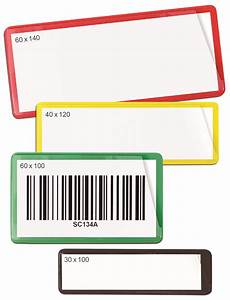 self adhesive ticket pouches sku 3313 the lean centre With self adhesive document pouches