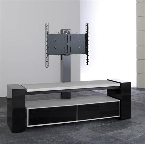 Lowboard Design Möbel by Schnepel Lowboard Archive Tv M 246 Bel Und Hifi M 246 Bel Guide