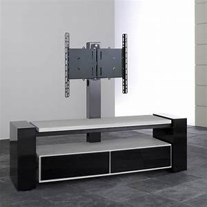 Tv Hifi Rack : hifi tv m bel guide archive tv m bel und hifi m bel guide ~ Michelbontemps.com Haus und Dekorationen