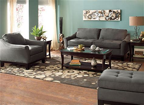 rory contemporary microfiber living room collection design tips ideas raymour  flanigan