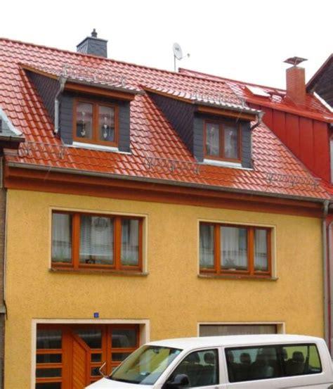 Garten Kaufen Stadtroda by Haus Stadthaus In 07806 Neustadt An Der Orla Th 252 Ringen