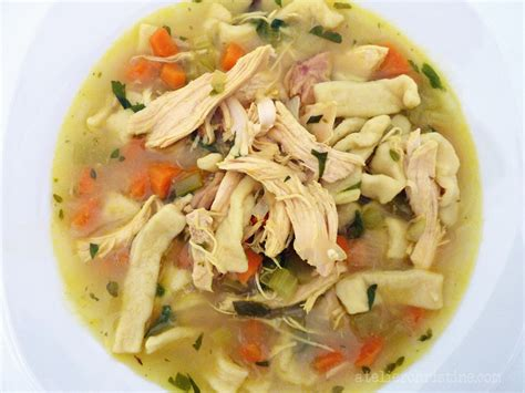 recipe for chicken noodle soup chicken noodles recipe dishmaps