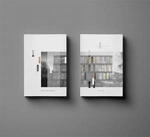 46 best Architecture Portfolio images on Pinterest